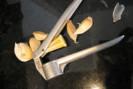 Sciroppo d'aglio